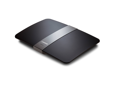 Linksys Ea4500 Np Router Inalambrico/Dual Band N900/Gigabit/Usb2.0 - ordena-com