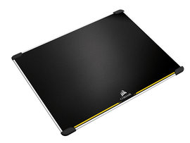 Corsair MM600 Mause Mat Gaming DOUBLE-SIDED