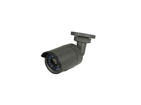 Lts Cmip8222 B Camara Mini Ir Bala 2.1 Mp/ Hd/ 3 D Dnr Dwdr/ Color - ordena-com