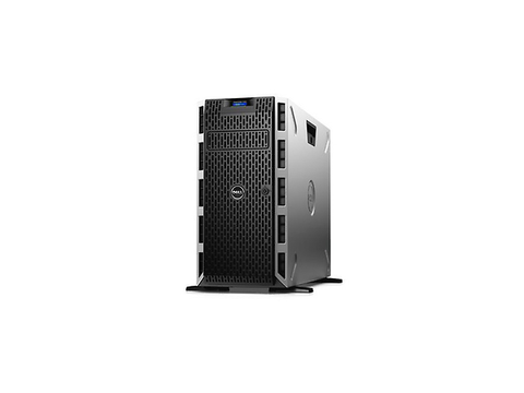 DELL T330 Servidor Poweredge XEON E3-1220V5 3.0GHZ 8GB 3X1TB - ordena-com.myshopify.com