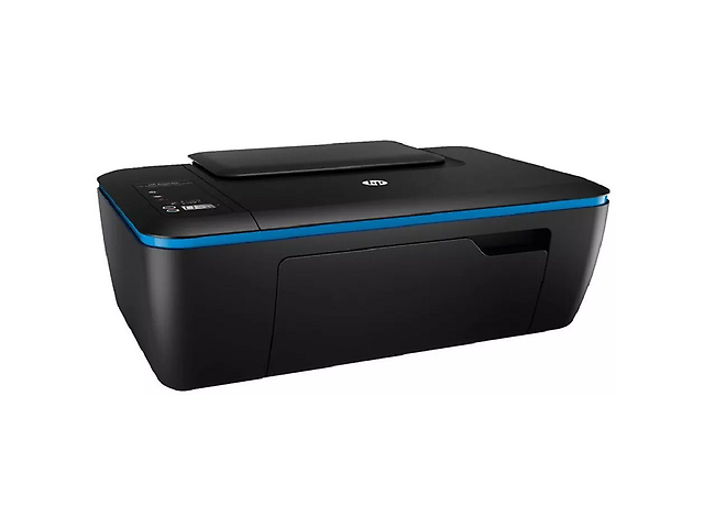 Hp 2529 Multifuncional Ultra Alto Rendimiento Desk Jet Ink Advantage Ultra - ordena-com.myshopify.com