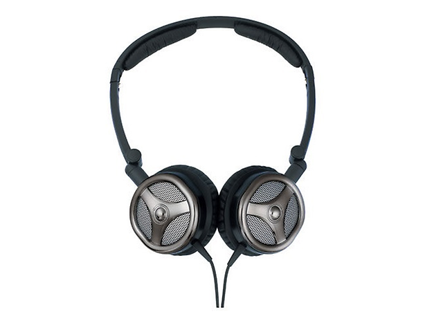 ASUS MM NC1 Audifonos Diametro Conductor 40MM gris
