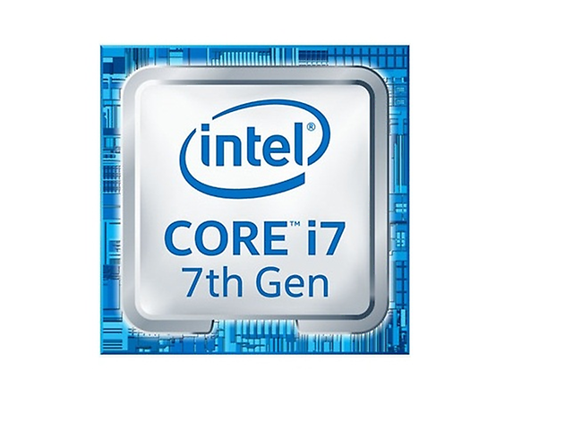 Intel Core I7 7700 K Cpu 1151 Turbo 4.20 Ghz 8 Mb - ordena-com.myshopify.com