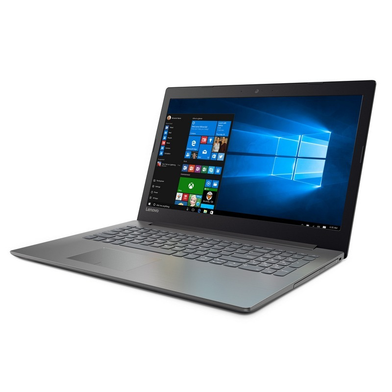 Lenovo Laptop Idea 320 141 Kb Ci5 7200 14 4gb 1tb Win10h - ordena-com.myshopify.com