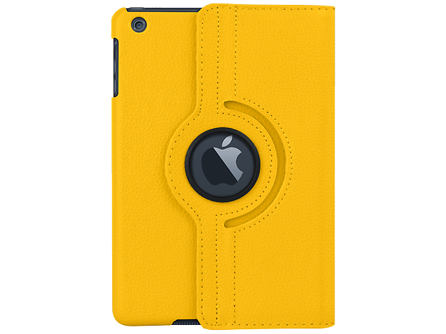 EQUAL Funda Ipad Mini Amarillo