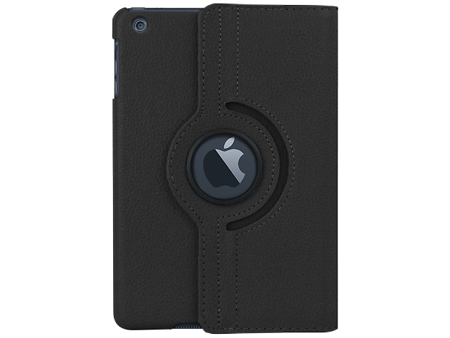 EQUAL Funda Ipad Mini Negro