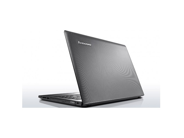 LENOVO IDEA G40-80, 80E40067LM, Laptop Ci5-5200U,4GB,1TB,14 pulgadas HD,W8.1