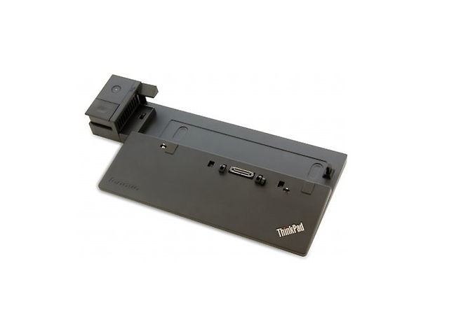 LENOVO 40A00065US ThinkPad Basic Dock 65W