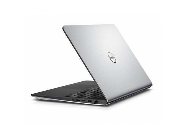 DELL INSPIRON 15 5558, Laptop Ci5 5200U 8G 1T W8.1