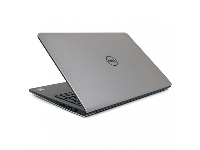 DELL INSPIRON 14 5458, Laptop Ci3 4005U 4G 1T W8.1 DVD