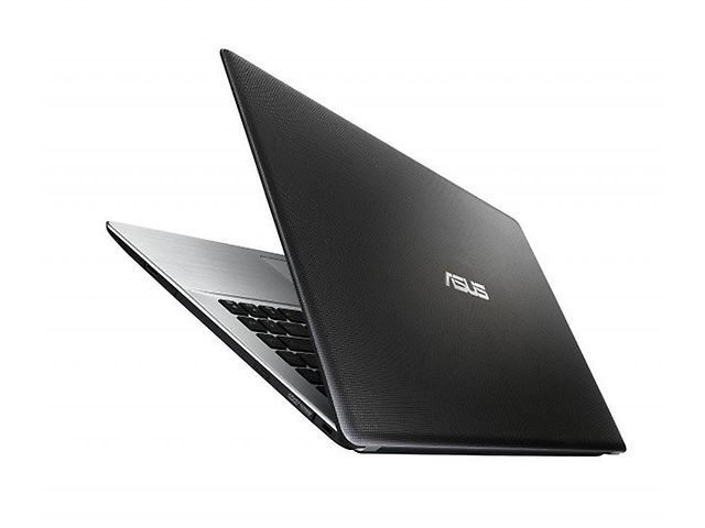 Asus F455 La Ms51 741 Andhk, Laptop Ci5 5200 U 4gb 1tb 14 Pulgadas Windows 8.1 - ordena-com