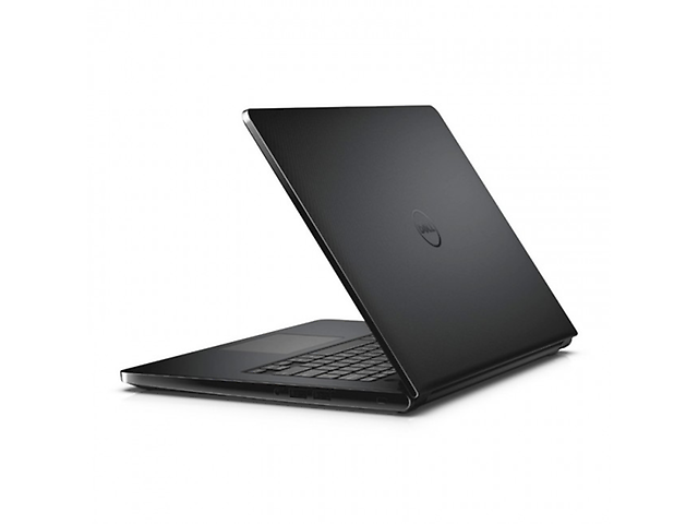 Dell 14 3458 Inspiron Laptop CI3 5005U 6GB 1TB W10 1WTY