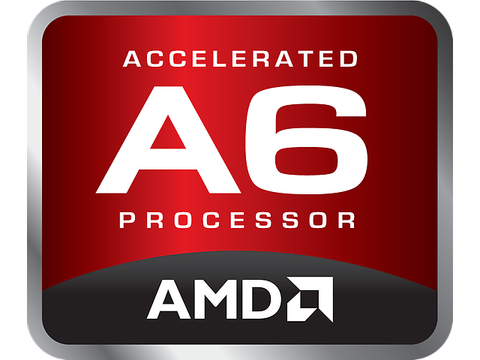Amd A6 7400 K A Series Be 3.9 Ghz 65 W Soc Fm2 Cja