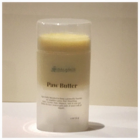 Paw Butter 2 oz