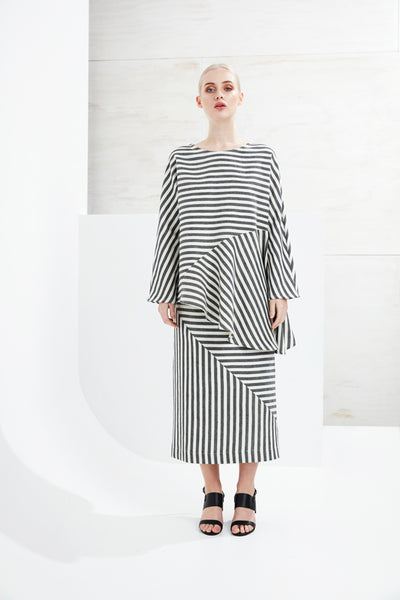 Keegan Hunt Trans-seasonal 17 fashion label