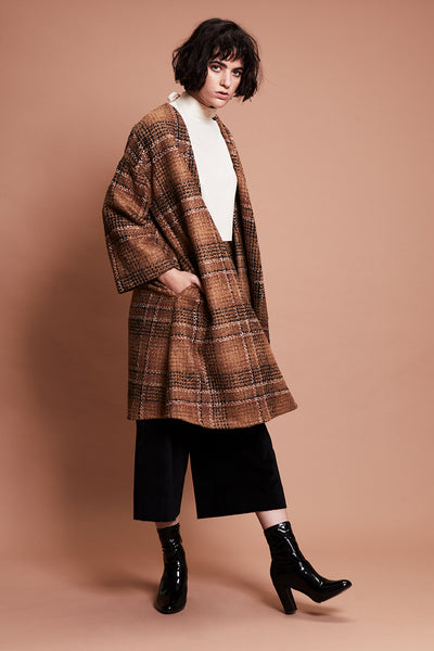 KEEGAN_HUNT_AW18