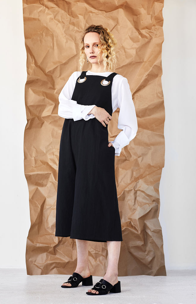 Keegan_Hunt_2019_Australian_fashion_designer