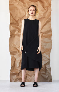 QUARRY DRESS