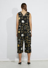 HEAVY METAL JUMPSUIT
