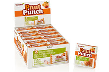Pnut Punch 12x2 Set