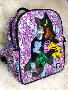 CATWITCH KITTY ITA BACKPACK