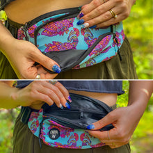 ELEPHLOW FANNY PACK