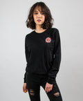 NBF Universal Love Long Sleeve (Unisex)