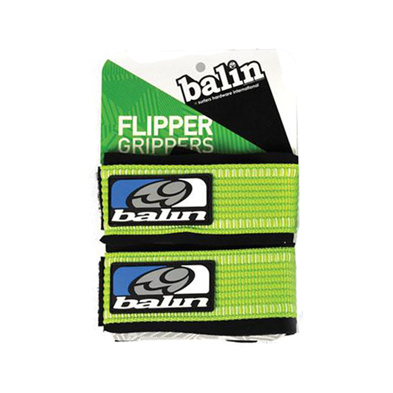 FLIPPER GRIPPER - BALIN - SURFERS HARDWARE
