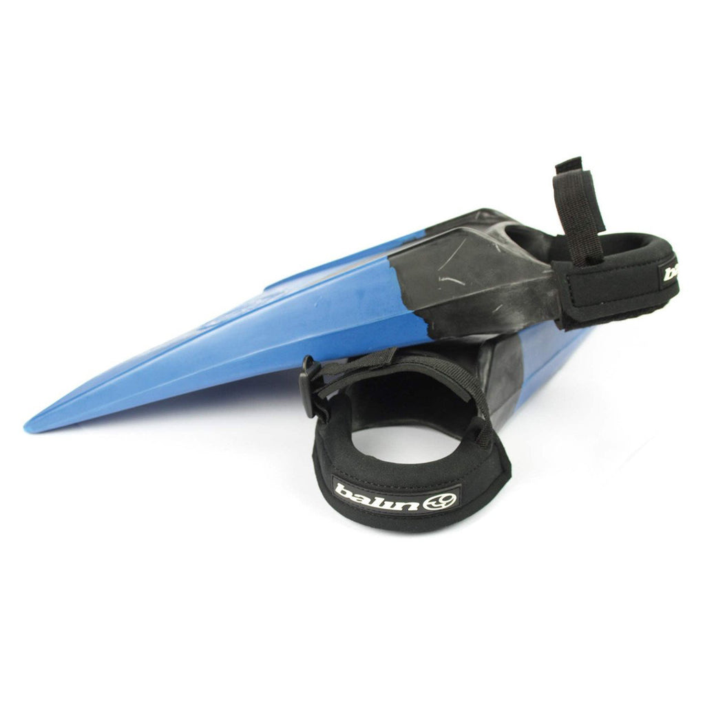 SWIM FIN HEEL SAVER - BALIN - SURFERS HARDWARE