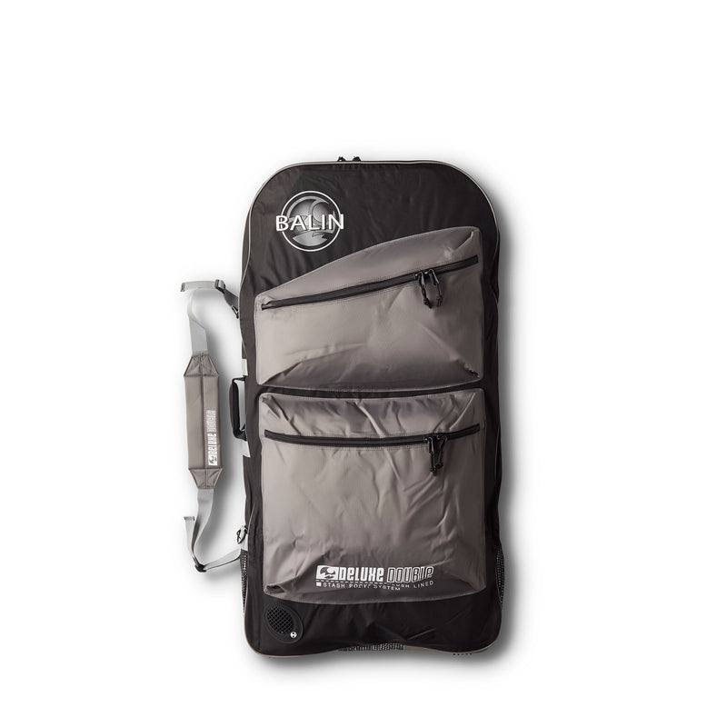 BODYBOARD COVER - DELUXE DOUBLE