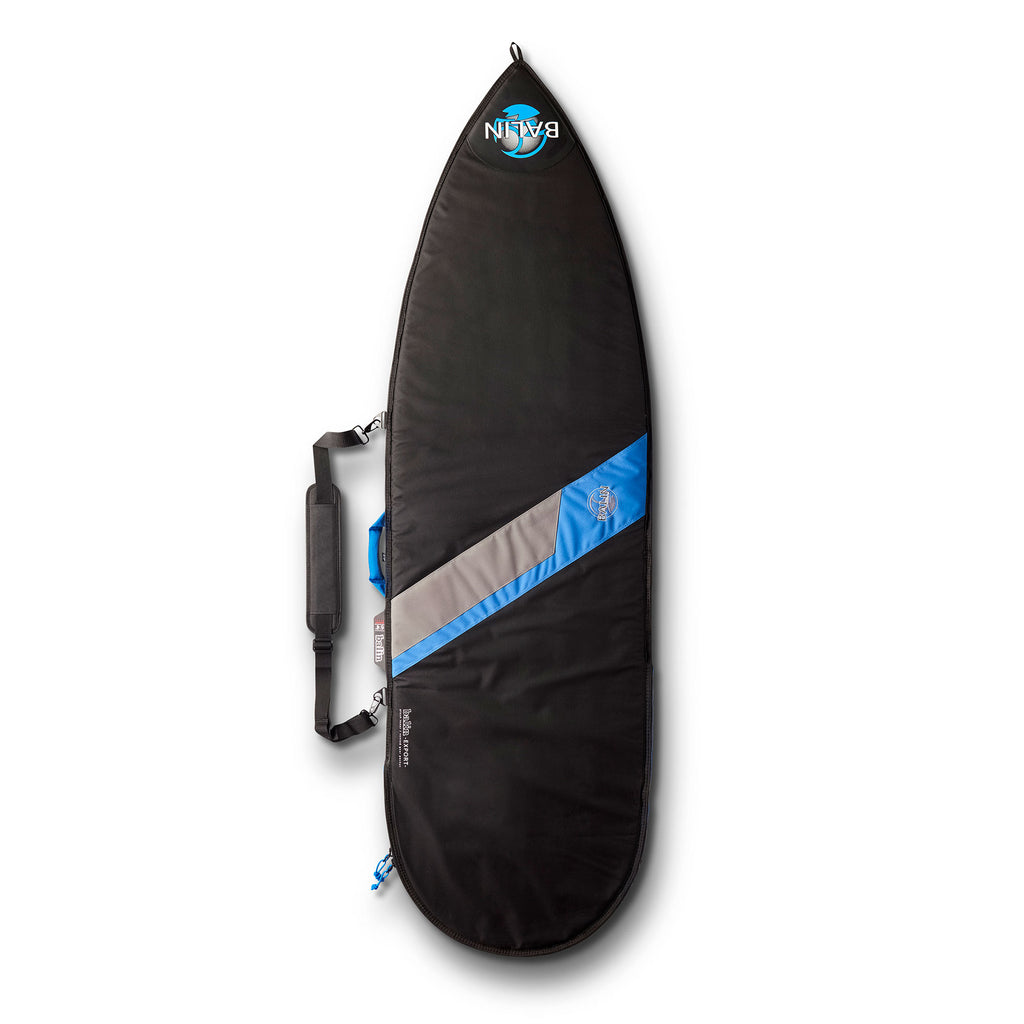 EXPORT SURFBOARD COVER - BALIN - SURFERS HARDWARE