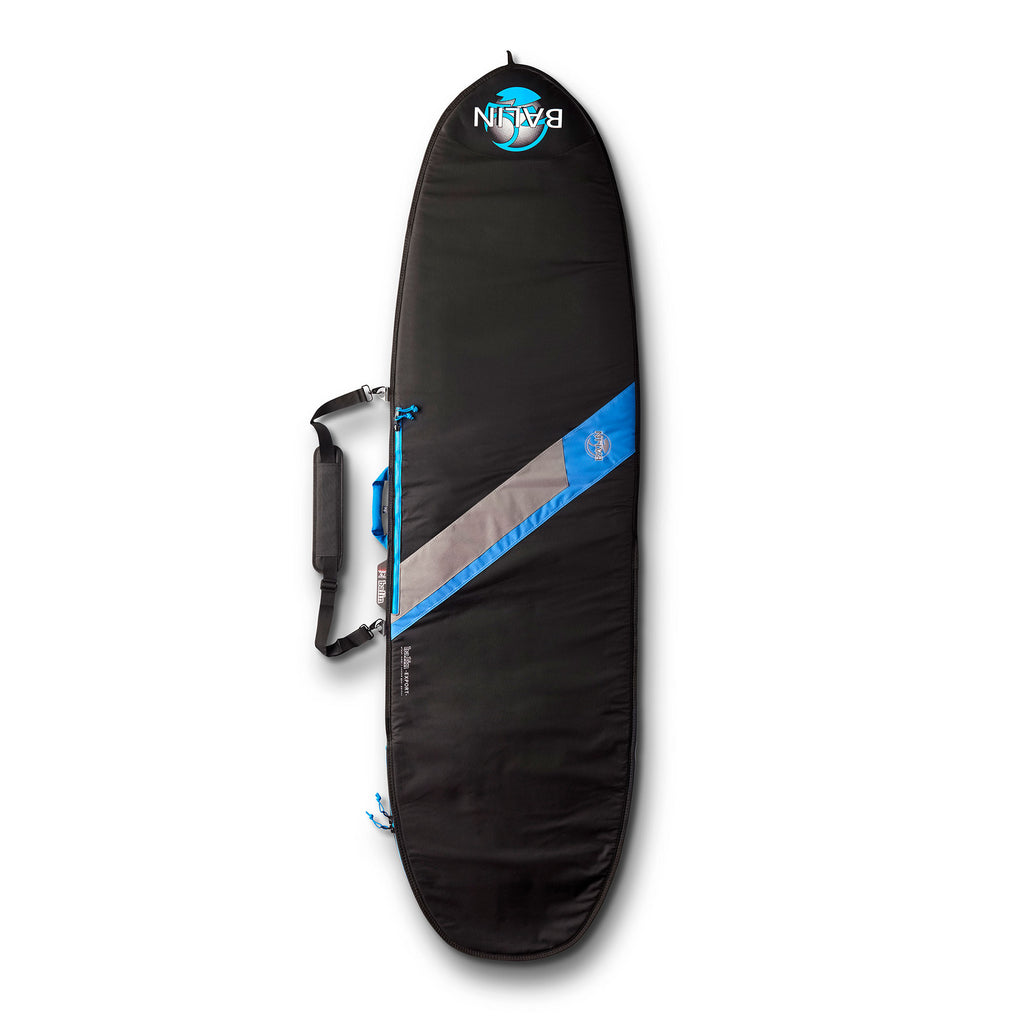 EXPORT MINI MAL COVER - BALIN - SURFERS HARDWARE
