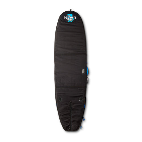 Travel Longboard board cover bag