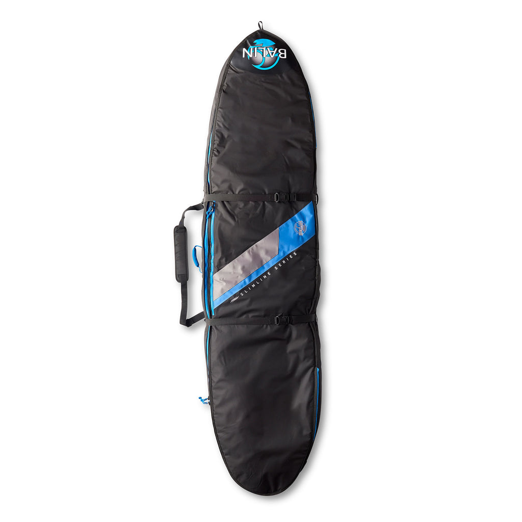 MULTI BULKY - SURFBOARD COVER - BALIN - SURFERS HARDWARE