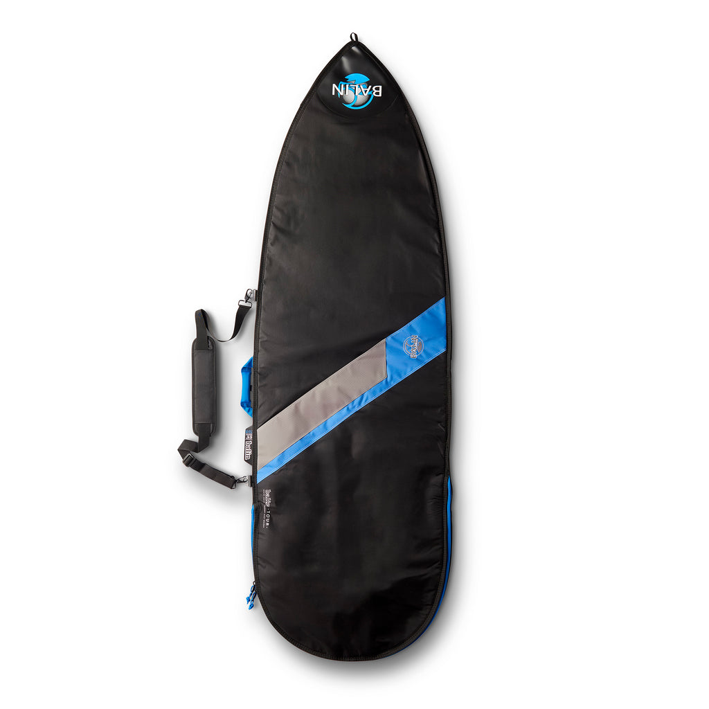 TOUR BIGBOY / FUN BOARD COVER - BALIN - SURFERS HARDWARE