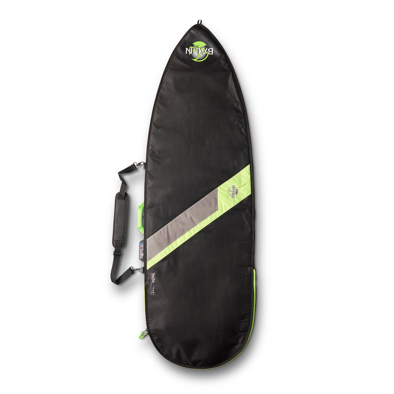TOUR SURFBOARD COVER