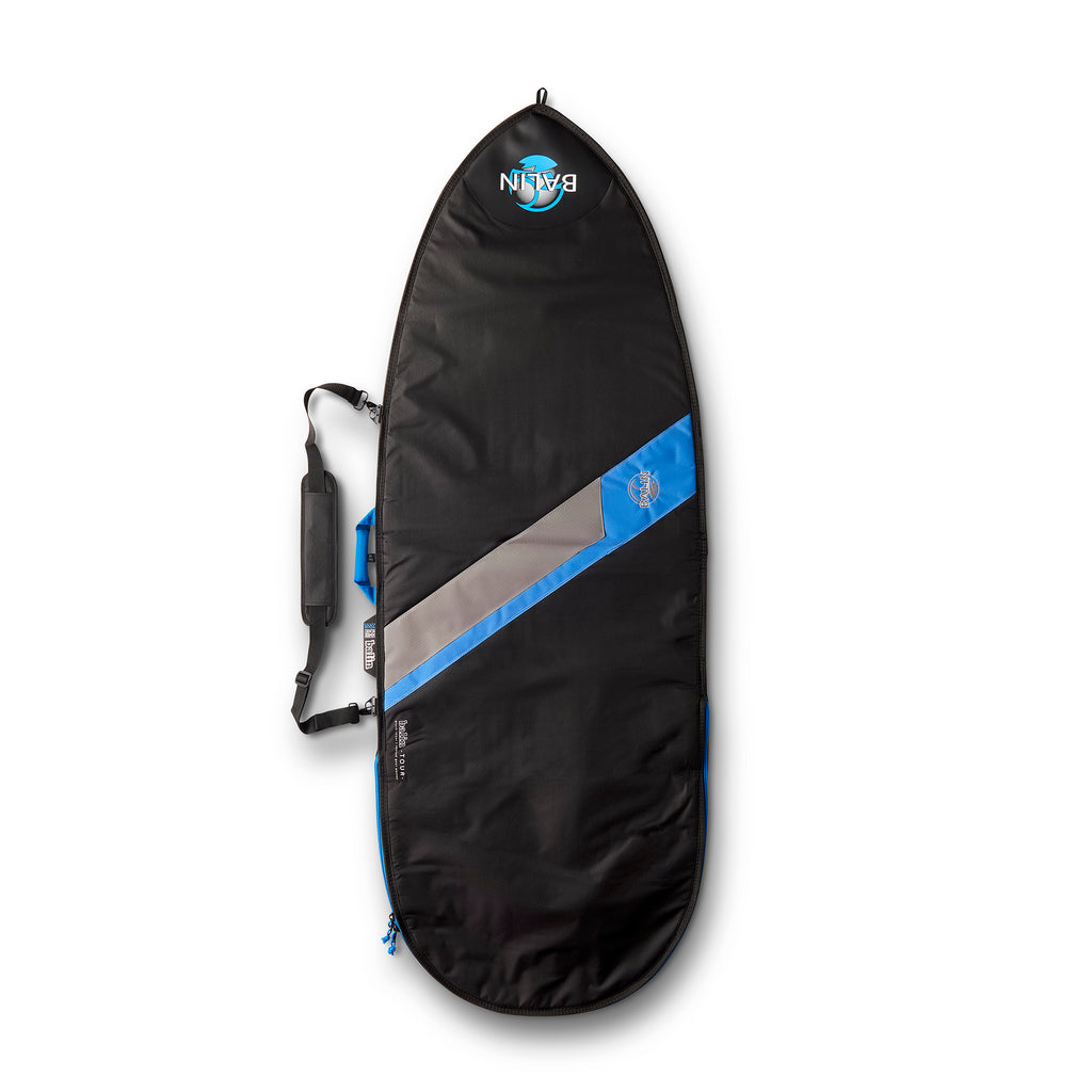 Kneeboard Tour cover / bag
