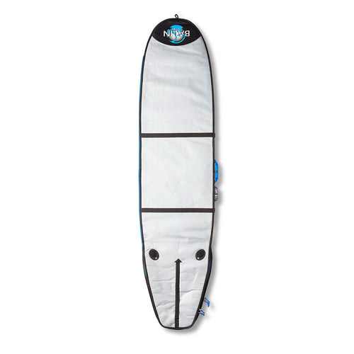 Londboard board cover bag