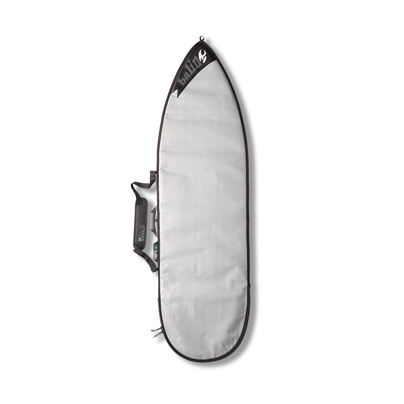 UTE SURFBOARD COVER