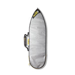Ute Surfboard Bag / Cover