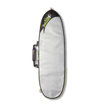 Ute Surfboard Fun Board Bag / Cover