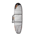 UTE LONGBOARD COVER - BALIN - SURFERS HARDWARE