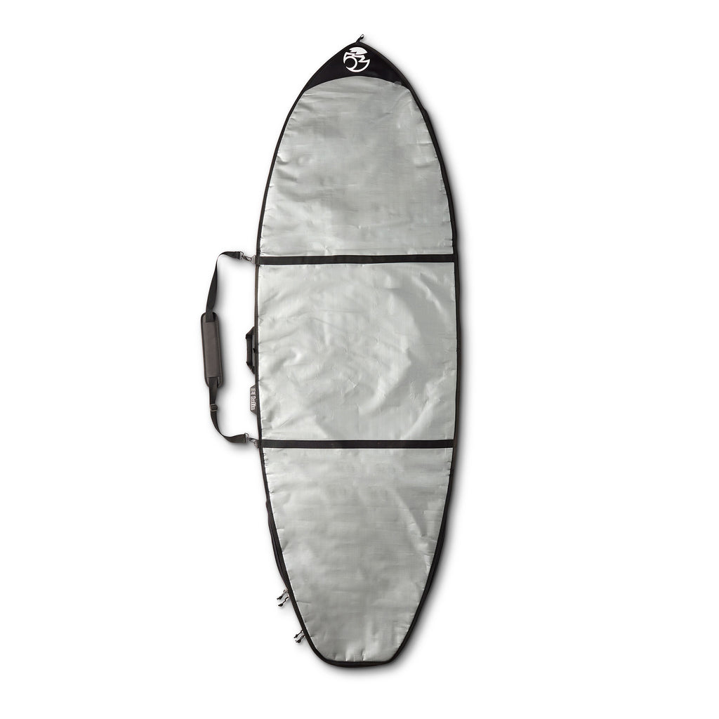 Stand up paddle board cover / board bag