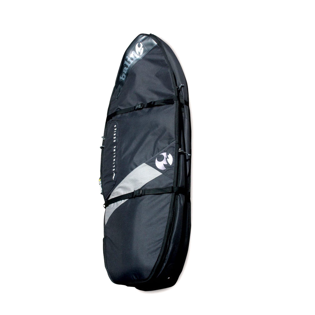 MULTI BULKY - KNEEBOARD / FISH COVER - BALIN - SURFERS HARDWARE