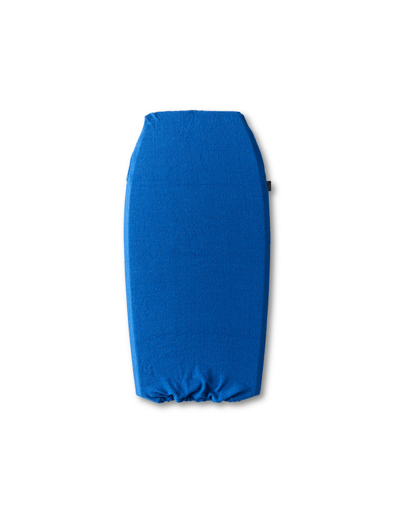 BODYBOARD COVER - STRETCH