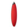 STRETCH SURFBOARD COVER