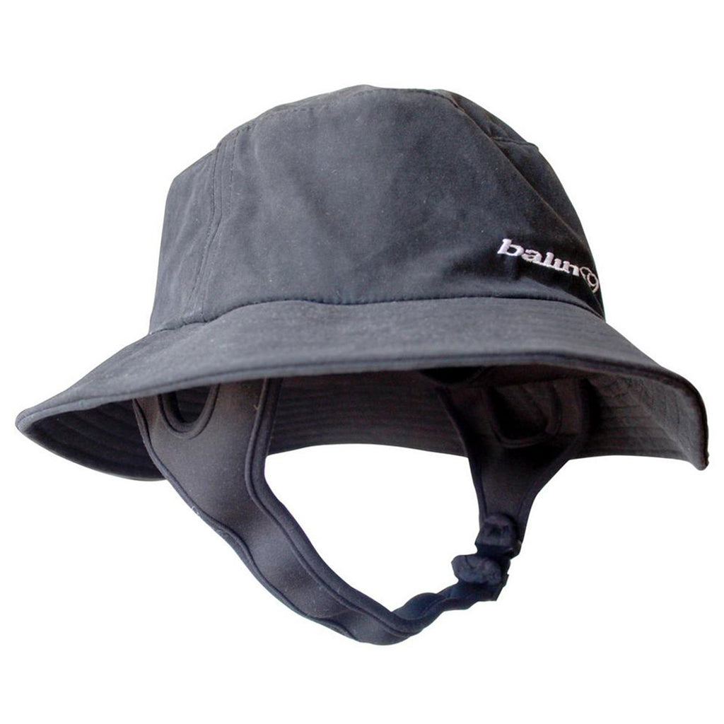 SURF BUCKET HAT - BALIN - SURFERS HARDWARE
