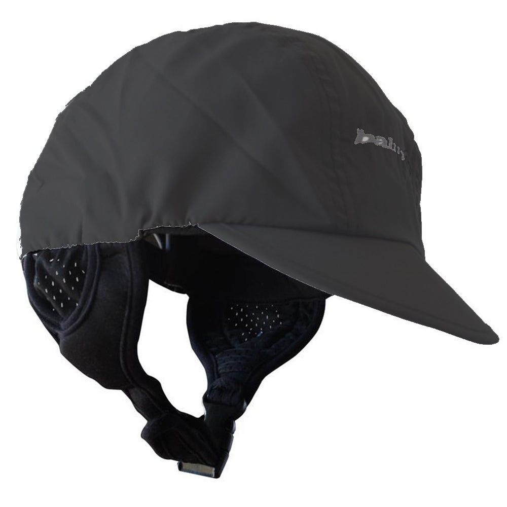 SURF CAP - BALIN - SURFERS HARDWARE
