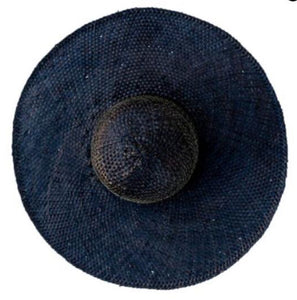 SOPHIA SUN  HAT - SUN REPUBLIC