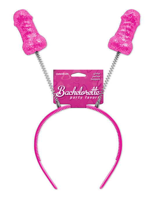 Bachelorette Party Favors Pecker Boppers PD6553-00